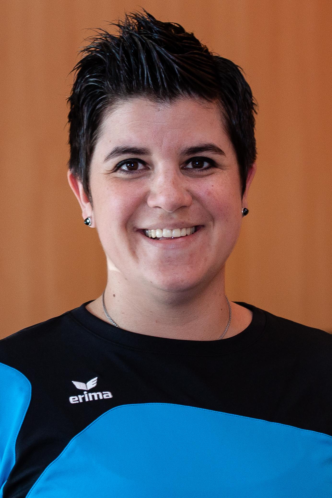 Manuela Läuppi