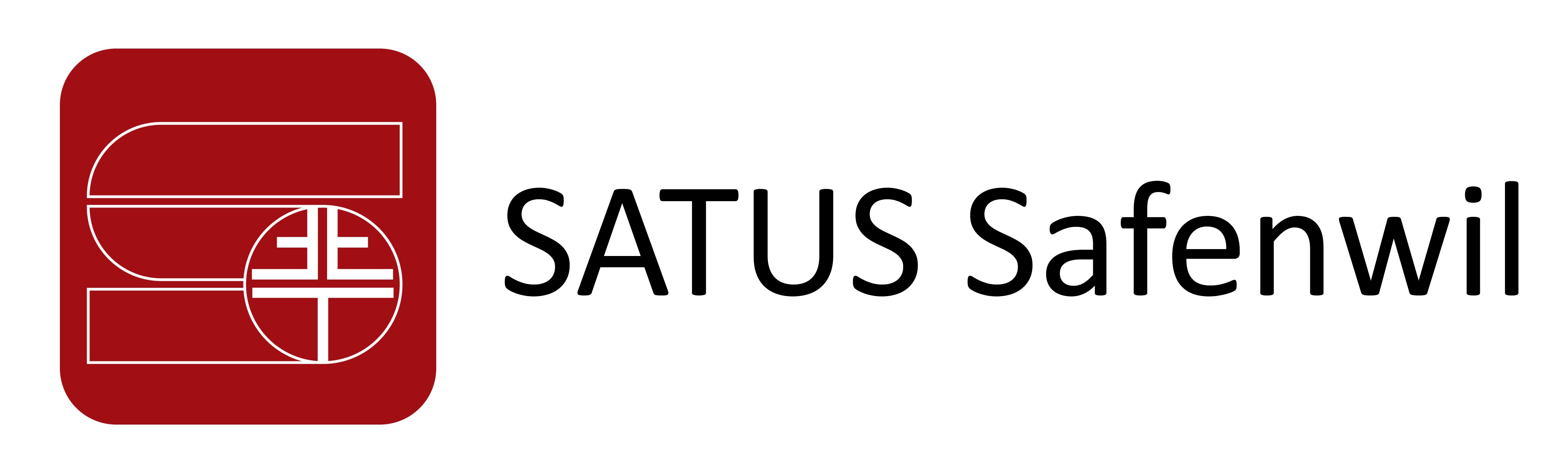 SATUS Safenwil